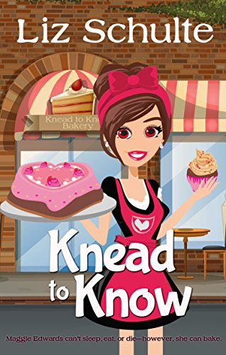 Knead to Know