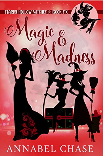 Magic & Madness
