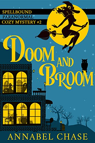 Doom and Broom