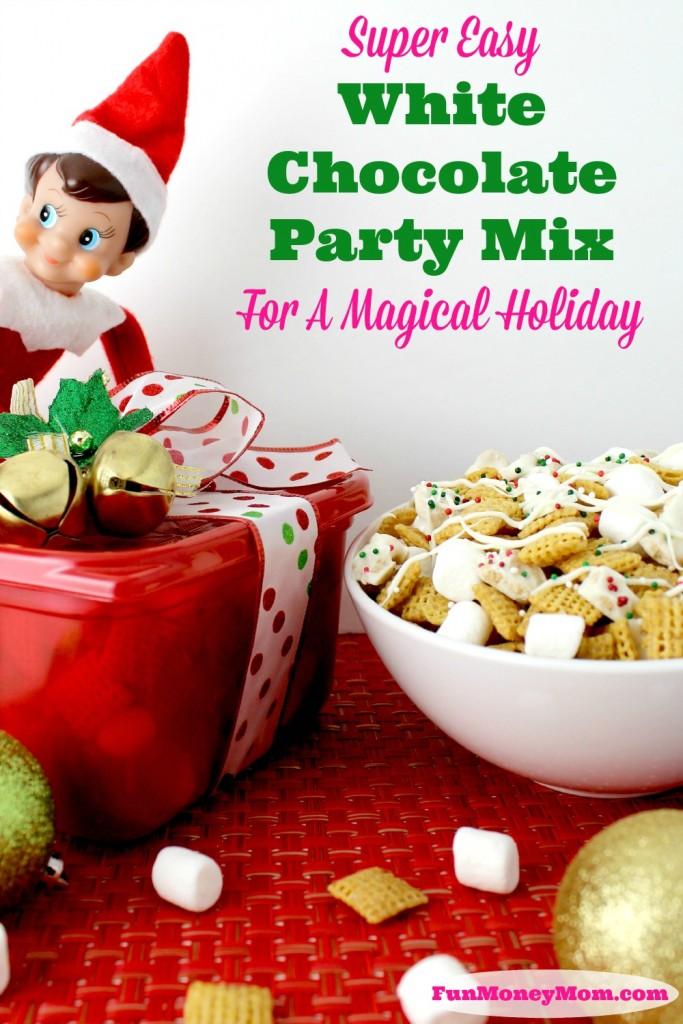 Party-mix-pinterest