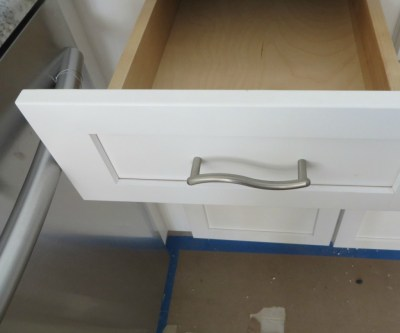 drawer-not-opening
