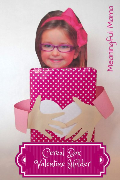 valentines-box-girl