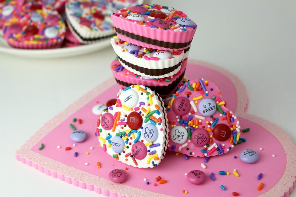 candy-hearts-recipe-final