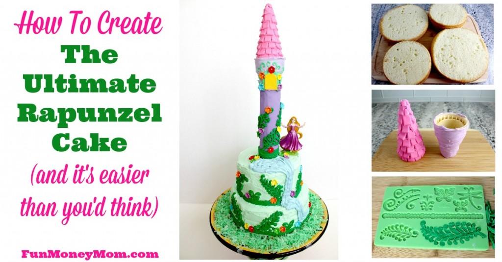 Rapunzel-cake-facebook
