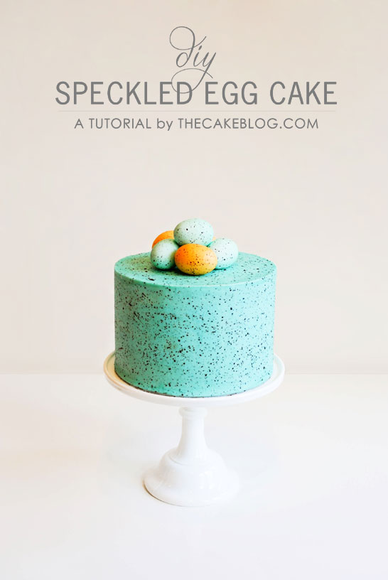 Awesome-cakes-for-Easter-7