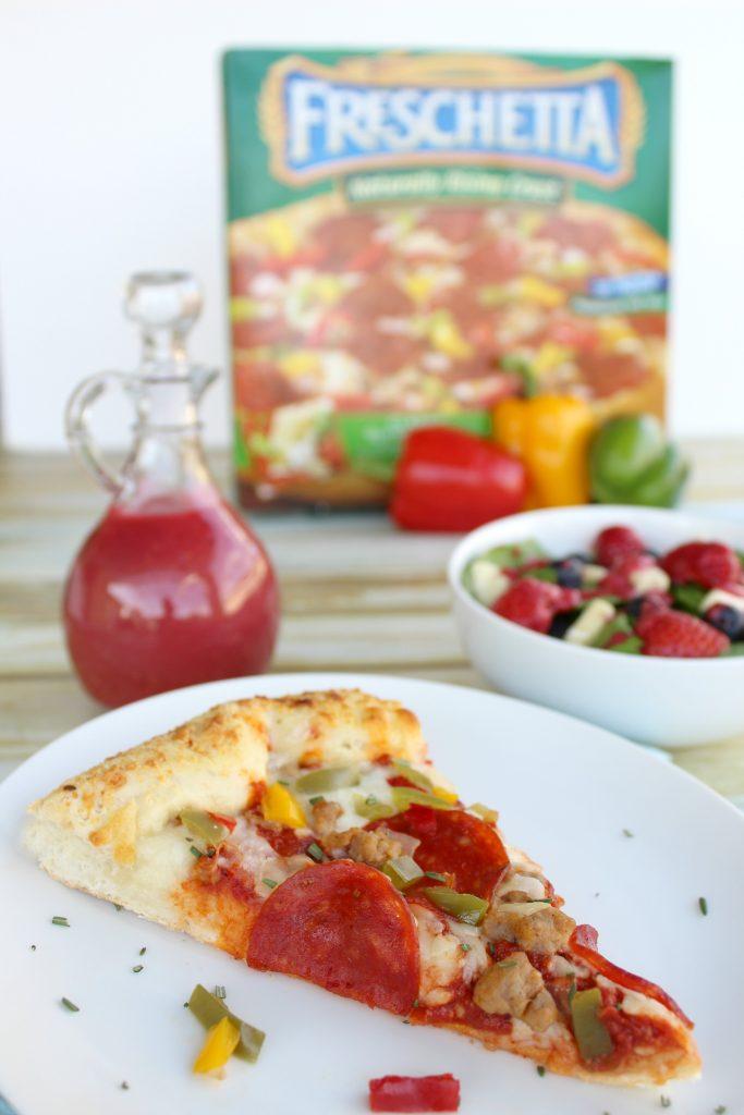 Summer-Berry-Salad-Raspberry-Vinaigrette-hero