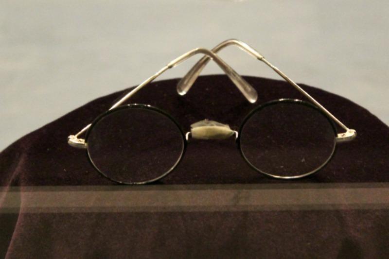 Harry-Potter-tour-Glasses
