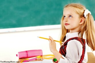 Is your child ready for pre k feature