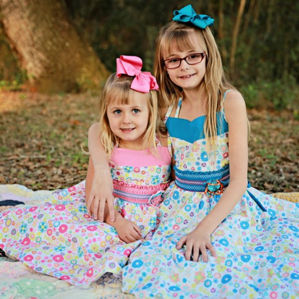 blog-get-free-stuff-dresses