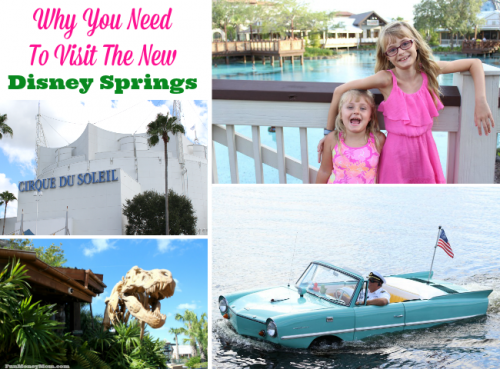 Disney-springs-feature