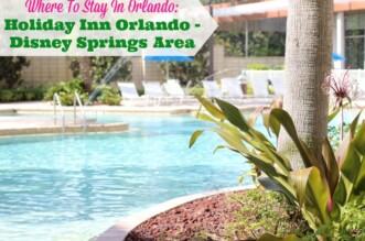 Holiday-Inn-Orlando-Disney-Springs-feature