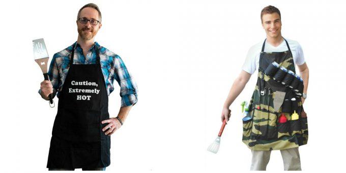 gift-guide-for-men-grill-1
