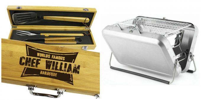 gift-guide-for-men-grill-2