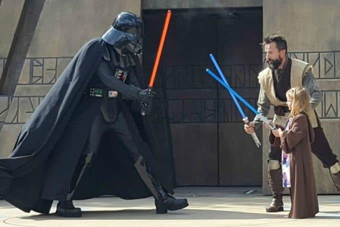 new-disney-world-attractions-Jedi-training