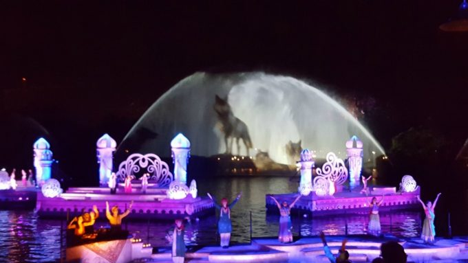 new-disney-world-attractions-jungle-book-1