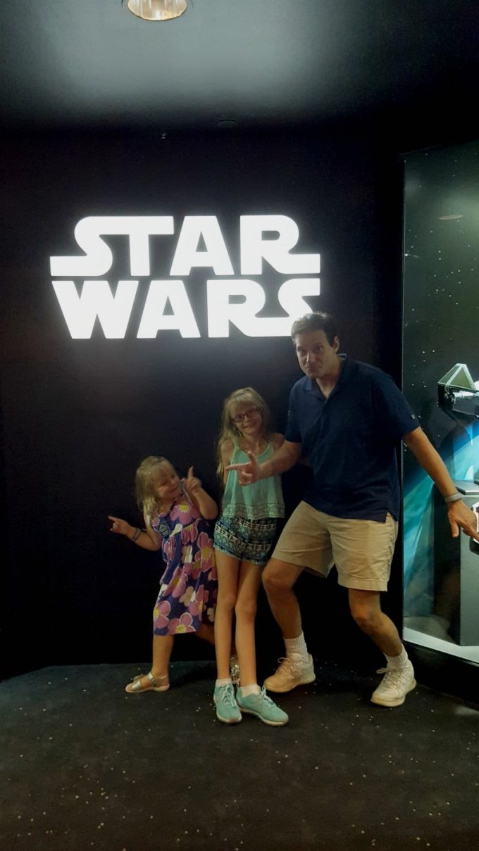 new-disney-world-attractions-silly