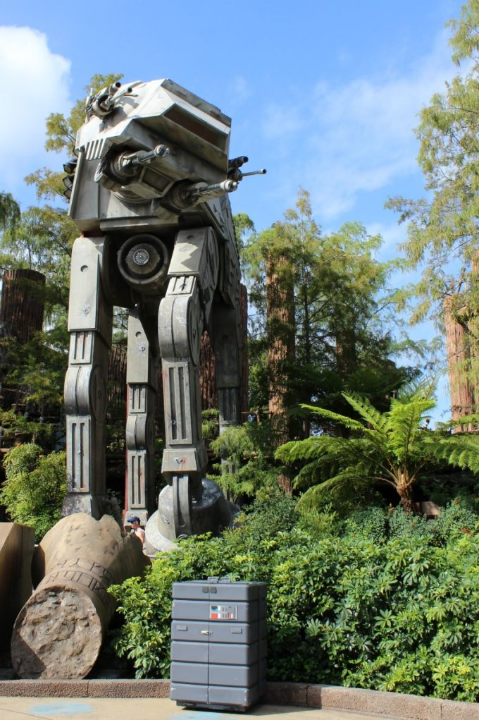 new-disney-world-attractions-star-tours