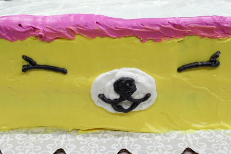 shopkins-cake-7