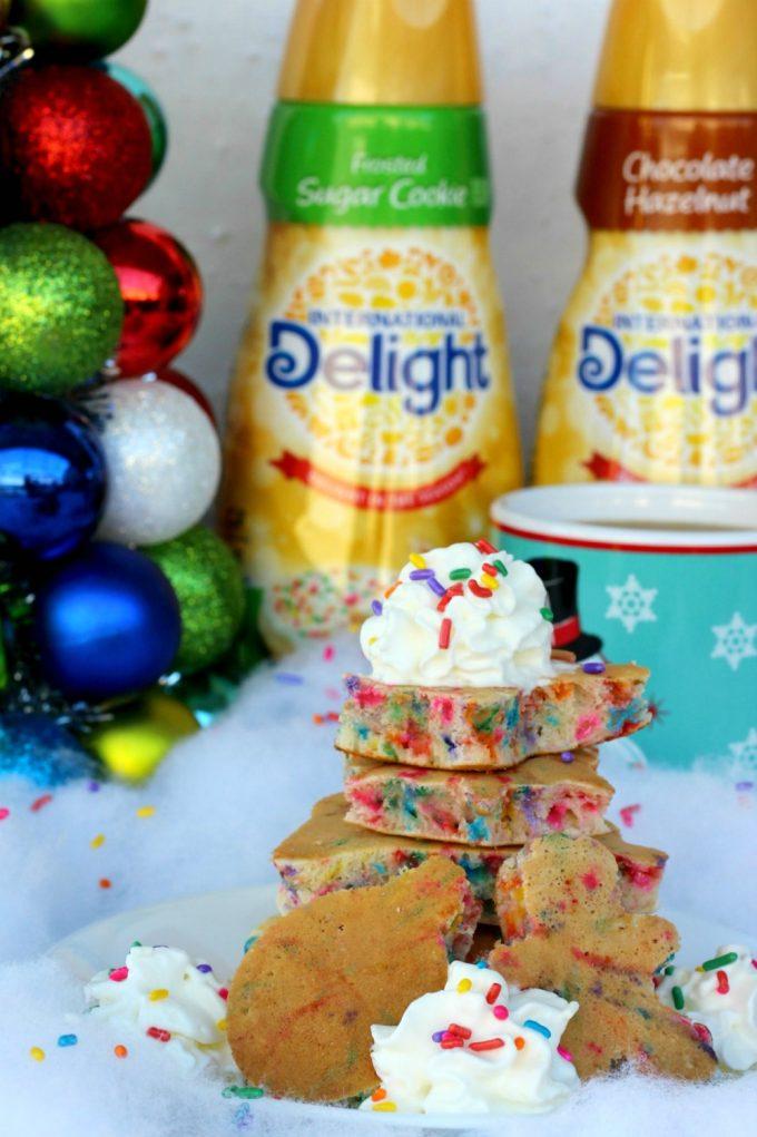 sugar-cookie-pancakes-creamers-2
