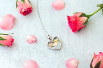 Mother's Day gift idea feature