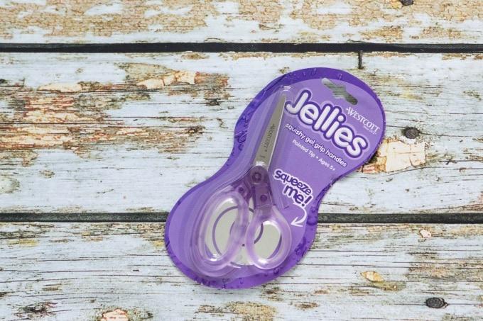 Westcott Jellies