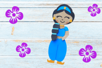 Princess-Jasmine-Paper-Doll-Craft-Feature