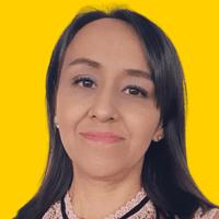 Diana Amaya