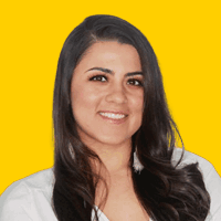 Paola Colorado