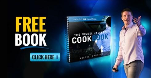 The funnel cookbook