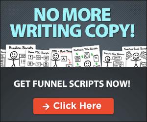 Perfect Webinar Script