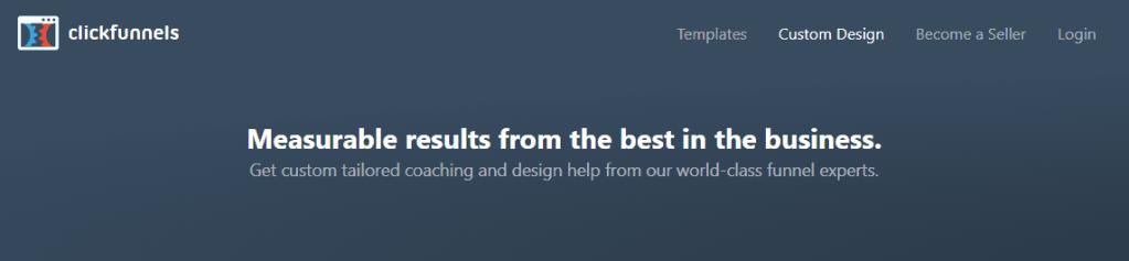 ClickFunnels Certified Partners