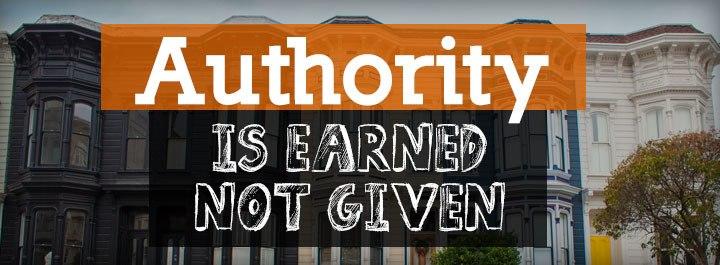 authorty-within