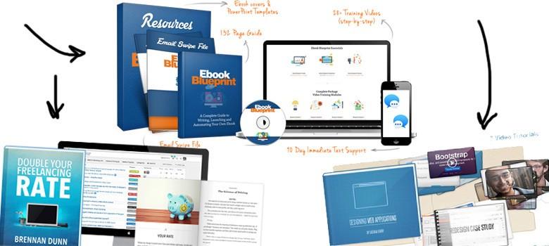 pacakges-ebook-post