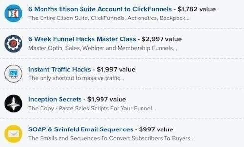 Thrive Themes Vs Clickfunnels Things To Know Before You Buy