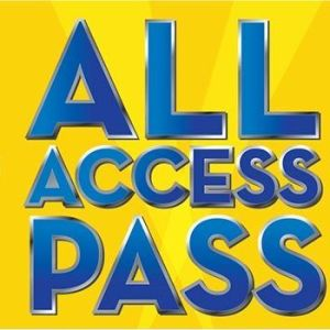 all-access-pass
