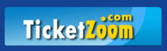 Ticket Zoom.com