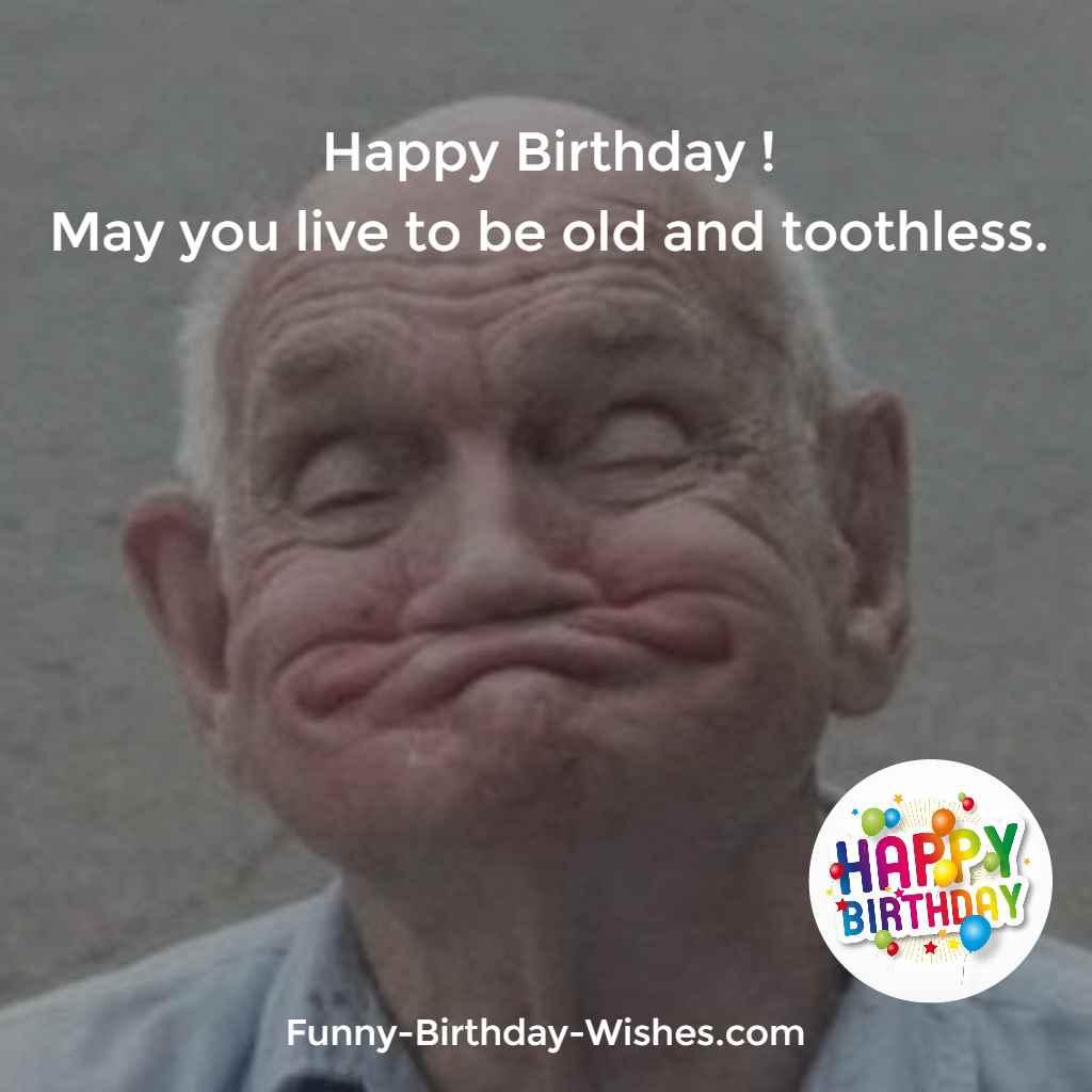 45 Funny Happy Birthday Meme Harvest Thrifty Nifty Mommy