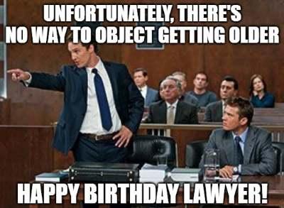 10 Creative Funny Happy Birthday Memes