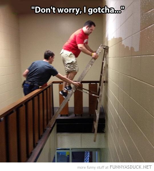 Image result for ladder memes
