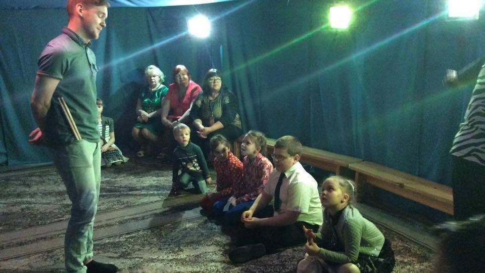 tour_in_Novy_Urengoy_2-960x540