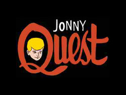 Jonny-quest-logo