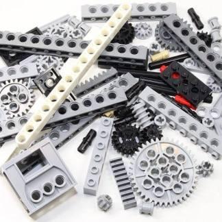 LEGO Technic Part