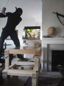 Funny Craigslist Ad 112 End Tables And Coffee TableNinja Training Equipment Funny