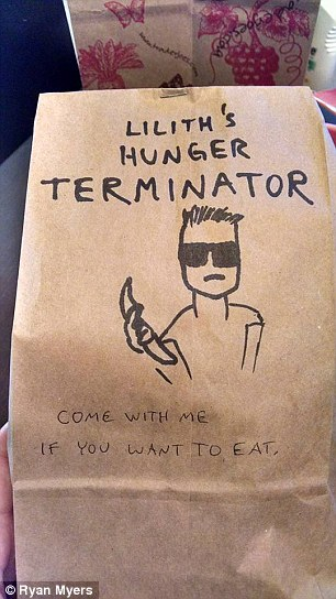 lunch-bag-4