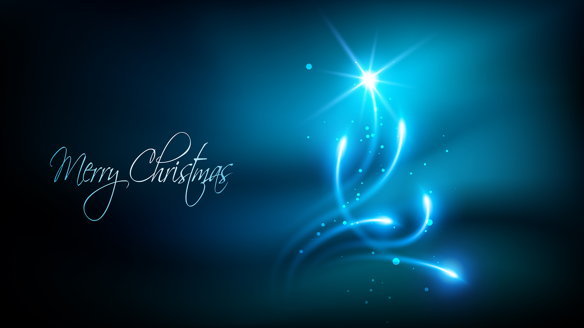 100 Most Wonderful Merry Christmas WishesWallpapers And