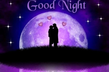 Love pic of good night path decorations pictures full path romantic good night wishes greetings for lover cute gf bf youtube good night images in hindi sad love inspiring gud nyt shayari pics good night my love altavistaventures Choice Image