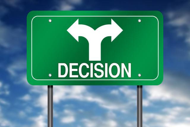 Απόφαση
