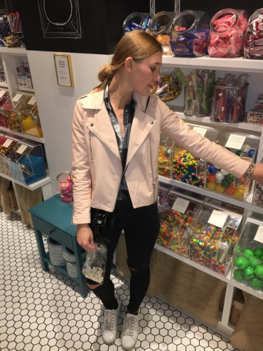 candy-store-2