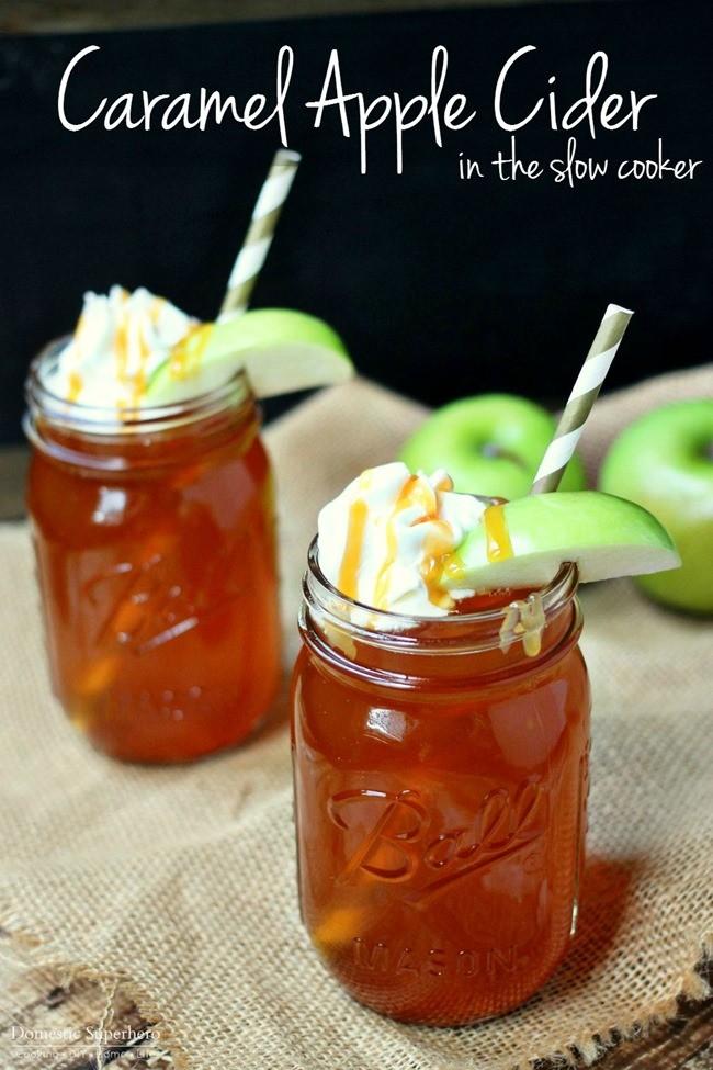 slow-cooker-caramel-apple-cider_thumb