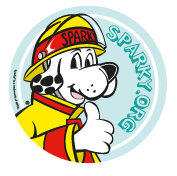 Fun Fire Safety Videos for Kids